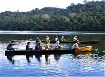 lake_chalalan_madidi_park.png
