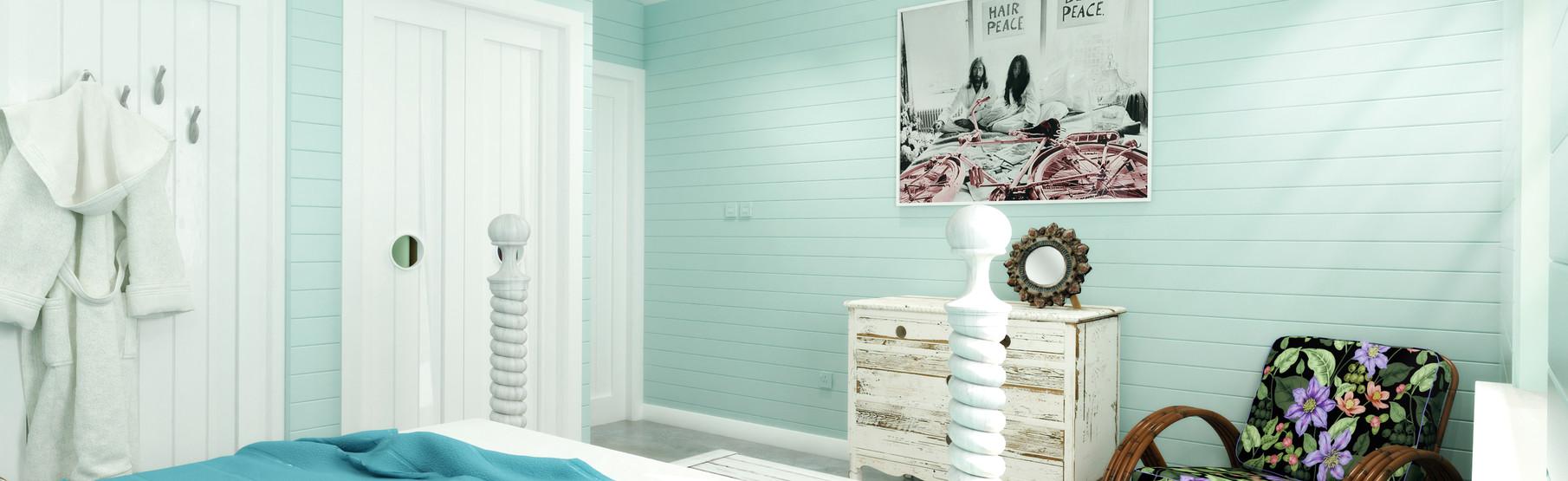 house.type.all.bedroom.queen-bed.artist-