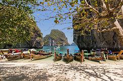 Krabi beach 1.jpg