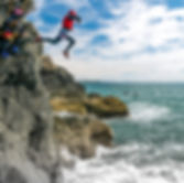 Copy of coasteering anglesey 1.jpg