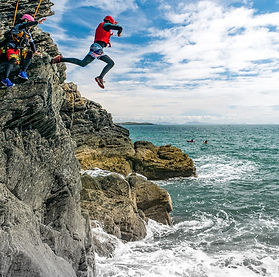 Copy of coasteering anglesey 1.jpg