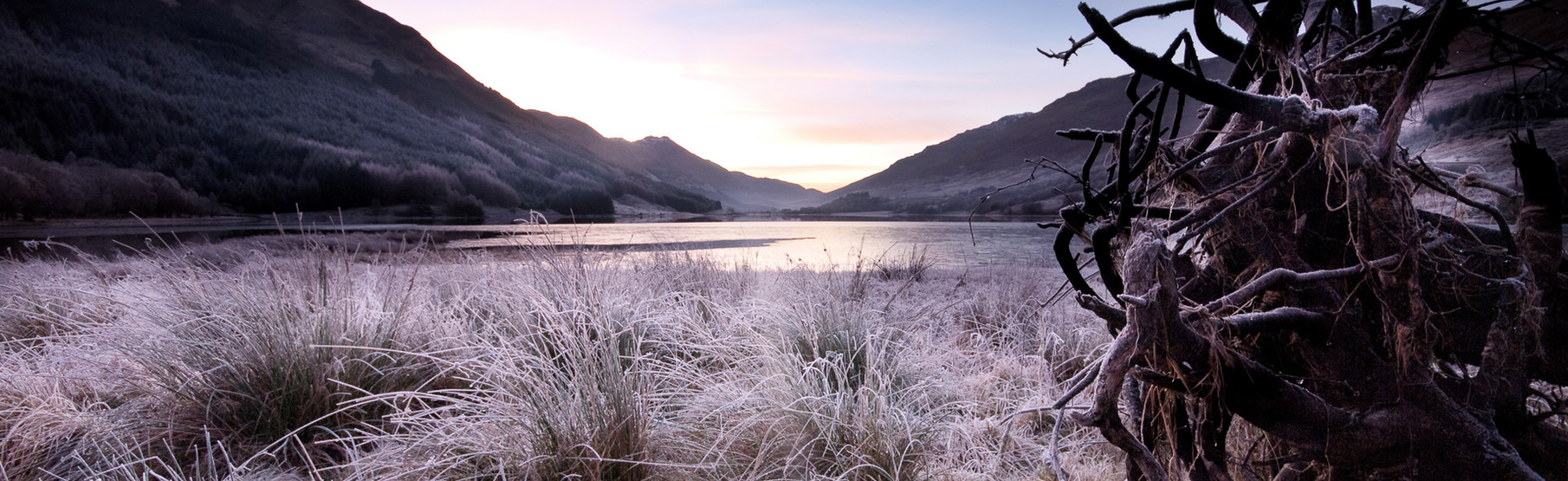 Monachyle Landscape Winter.jpg