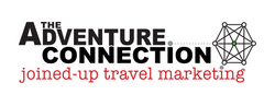 Part of The Adventure Connection Group Ltd.