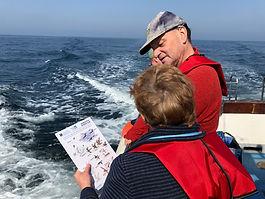 YCN seabird & whale trip I.JPG