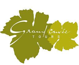Logo GCT.jpg