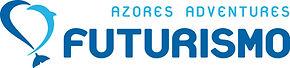 futurismo_azores_adventures.jpg
