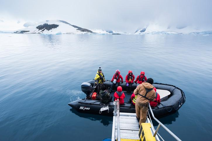 Antarctica_DancoIsland_DancoIsland_LHH_2