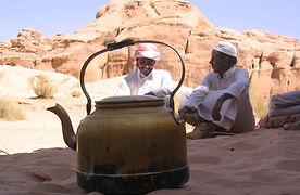 TLB_Jordan_Wadi Rum_page_3E.jpg