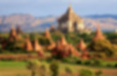 Copy of Bagan 2.jpg
