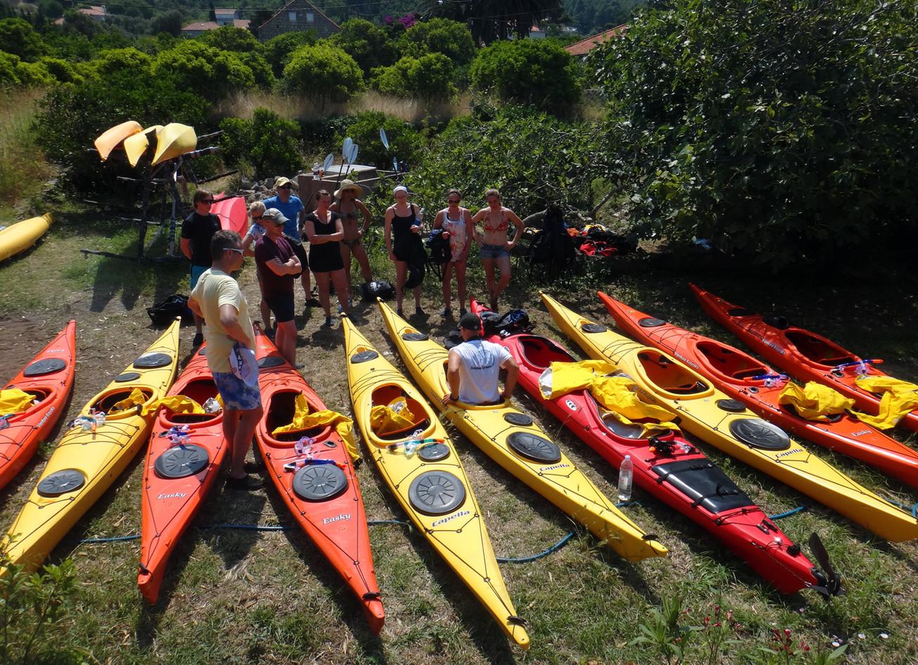 Lopud kayak storage (2) (1).JPG