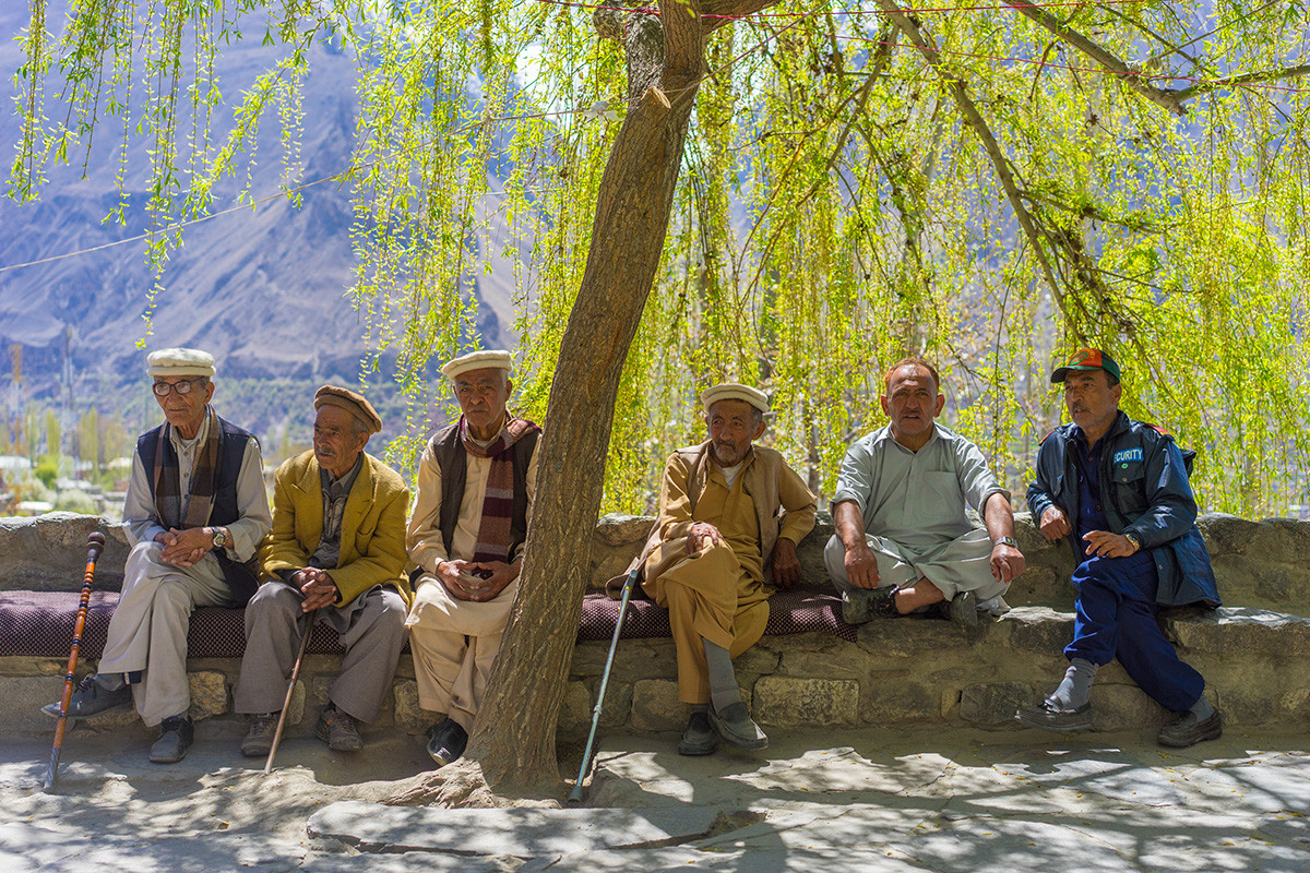 an afternoon in hunza.jpg