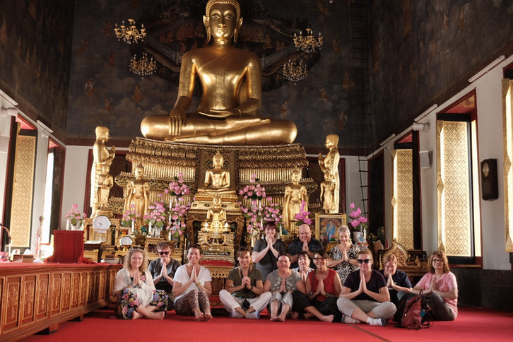group temple.jpg