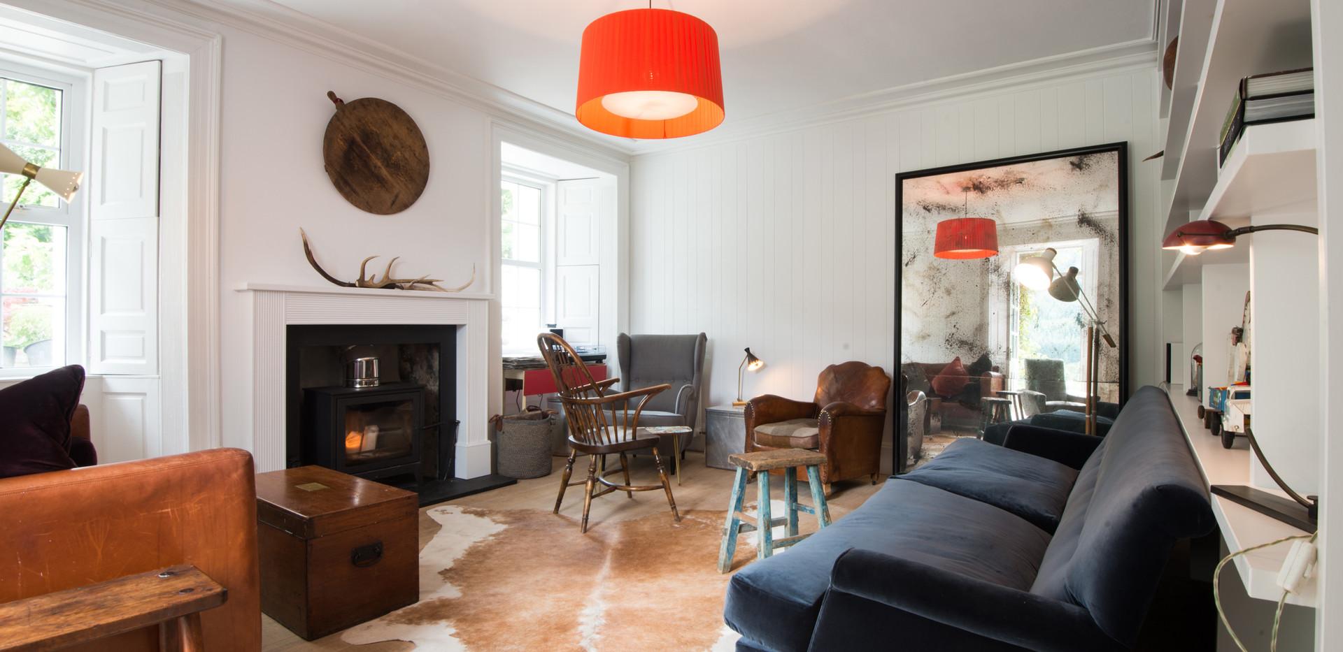 Monachyle Lounge.jpg