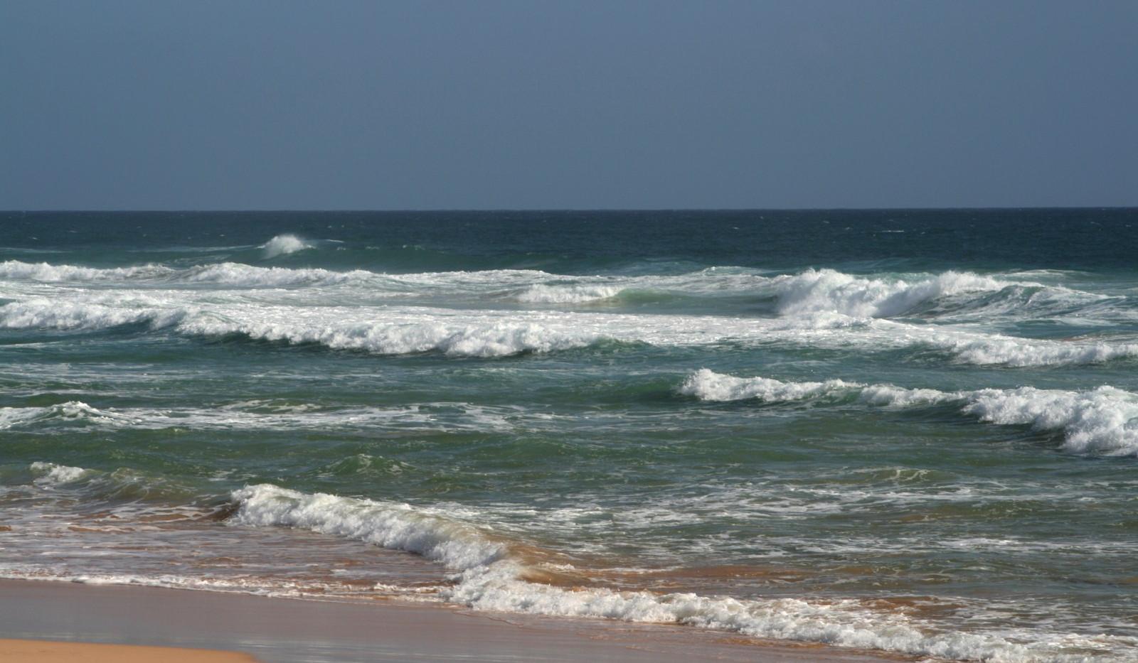 11  Beach galle 3.jpg