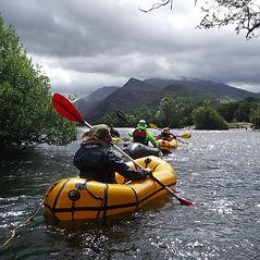 Pack Rafting snowdonia 2.jpg