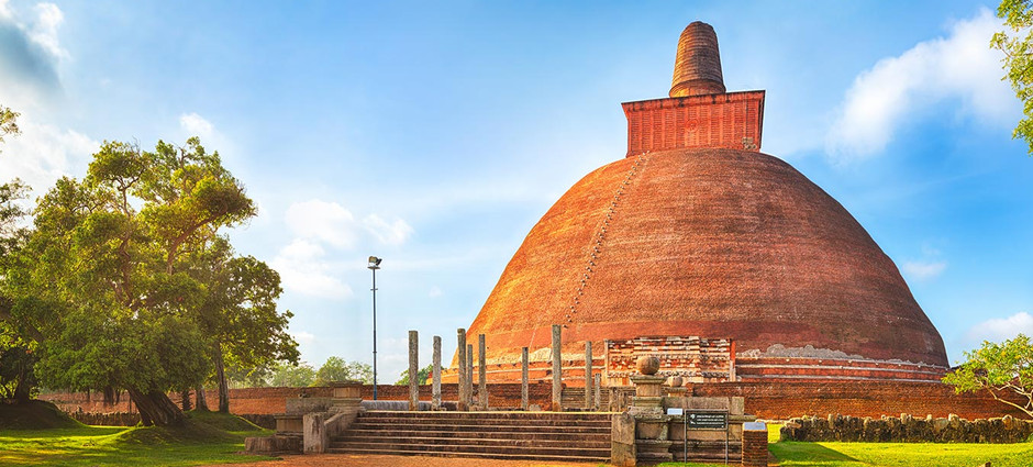 anuradhapura-header-1.jpg