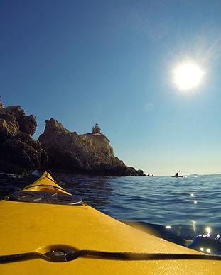 Kayaking Kolocep island (6).JPG