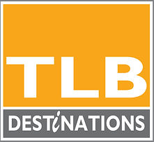 TLB Logo High Rez.jpg