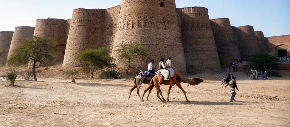 Beautiful_Derawar_Fort web.jpg