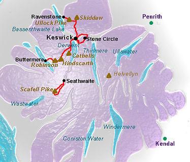 Lake-District-Weekend-route.jpg