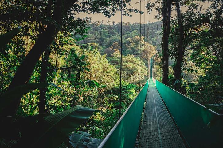 Costa Rica general0167.jpg