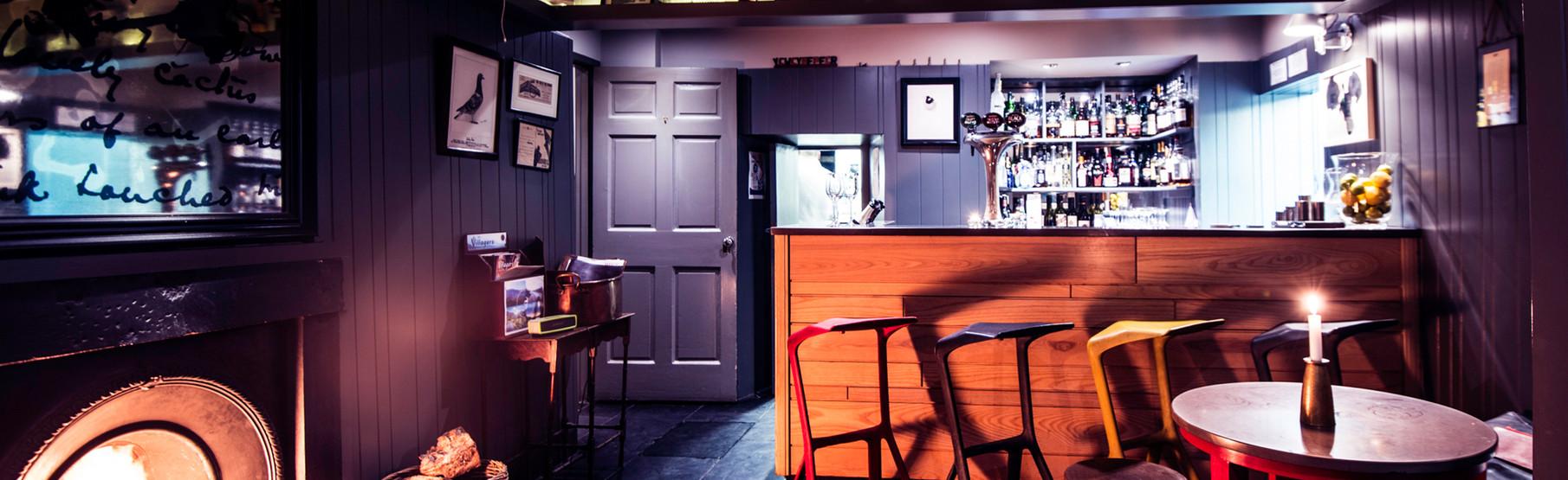Monachyle Bar.jpg