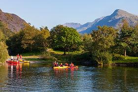 Snowdon Triple Challenge - kayak 5.jpg