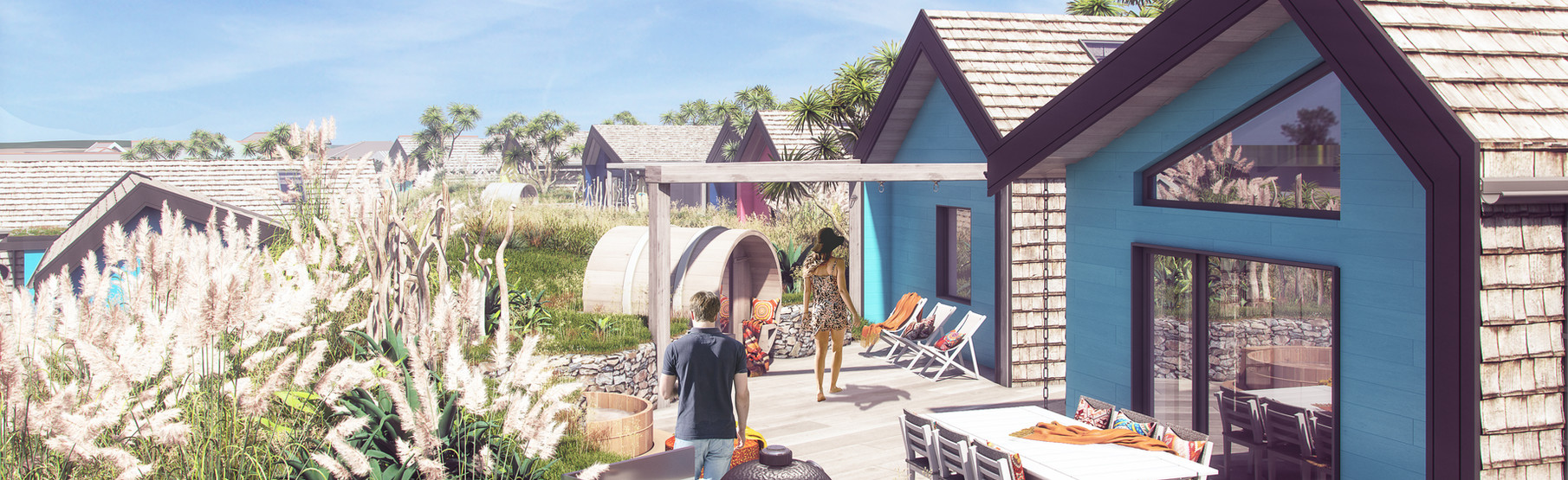 house.type.all.exterior.decking.artist-i
