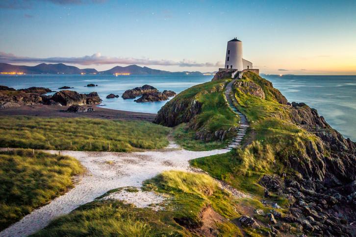 Lighthouse Anglesey.jpg
