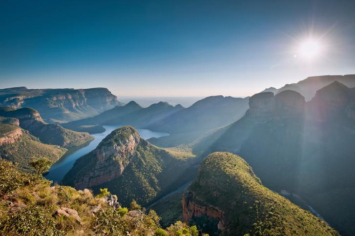 Blyde River Canyon.jpg