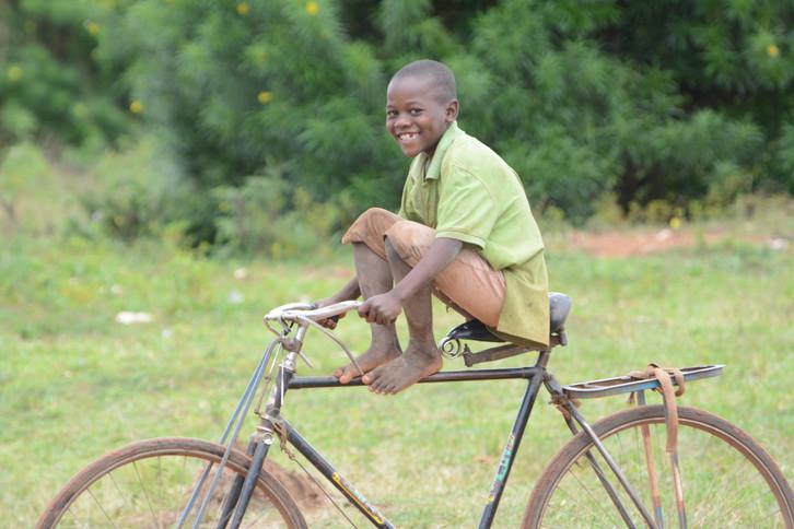 Boy showing off riding sk.JPG