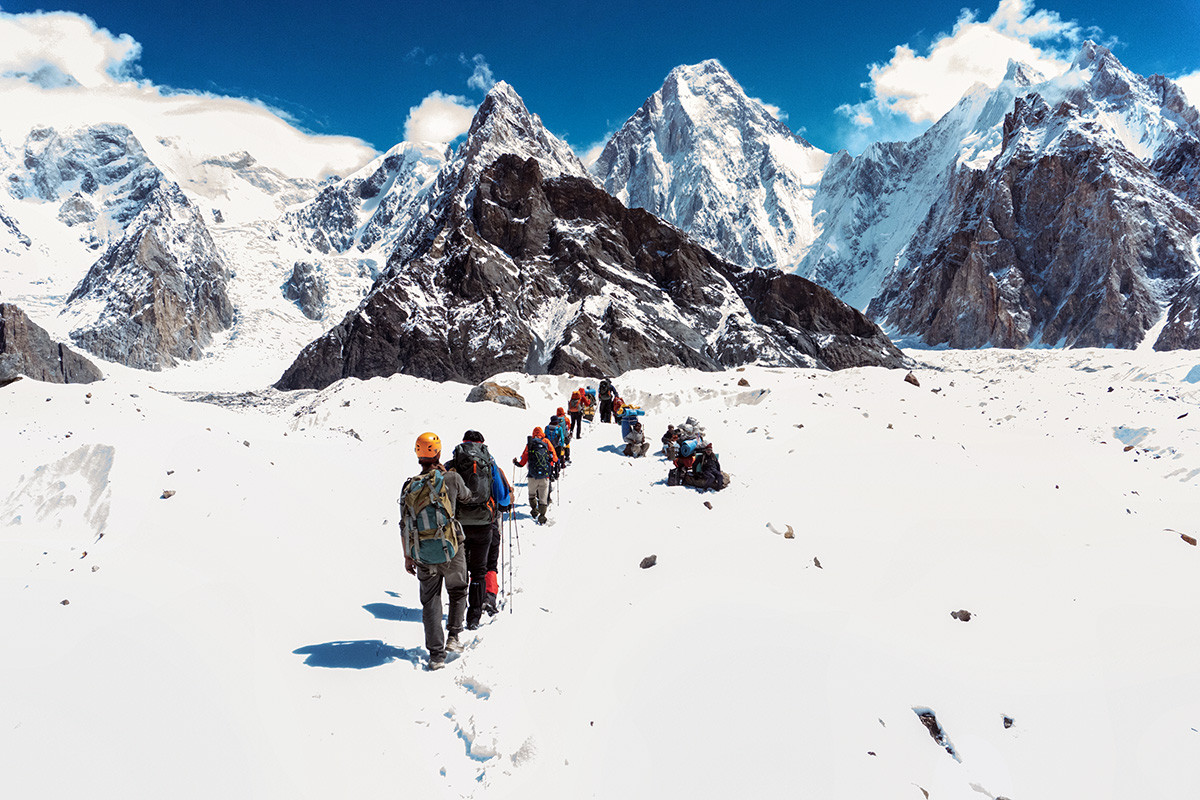 Trek to K2 basecamp.jpg