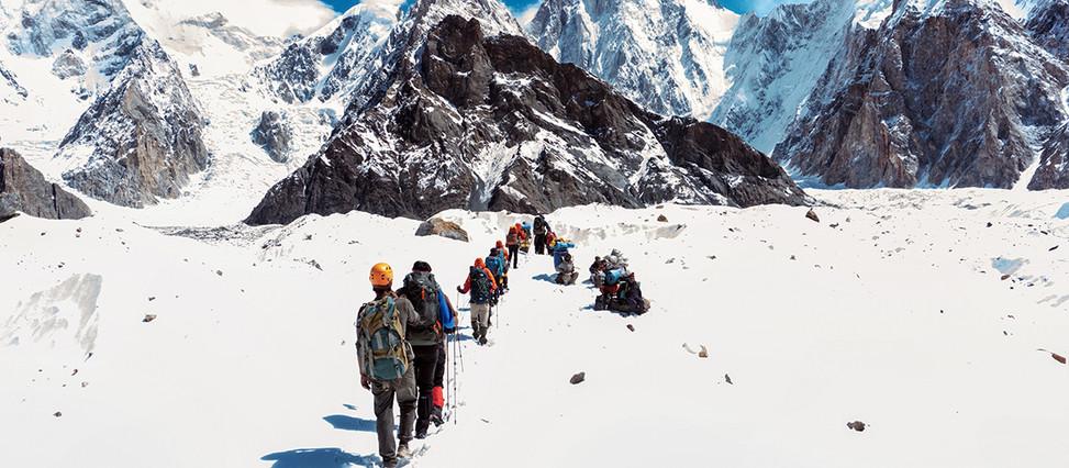 Trek to K2 basecamp.jpg