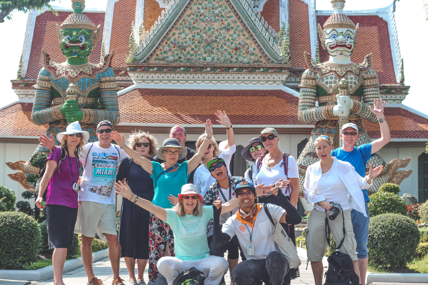 Bangkok group photo.jpg