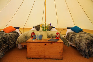 Glamping accomodation.jpg