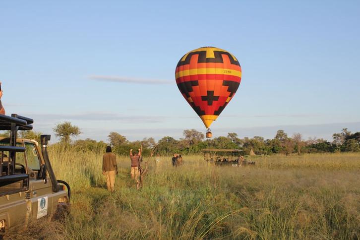 air-ventures-hot-air-ballooning-470174.j
