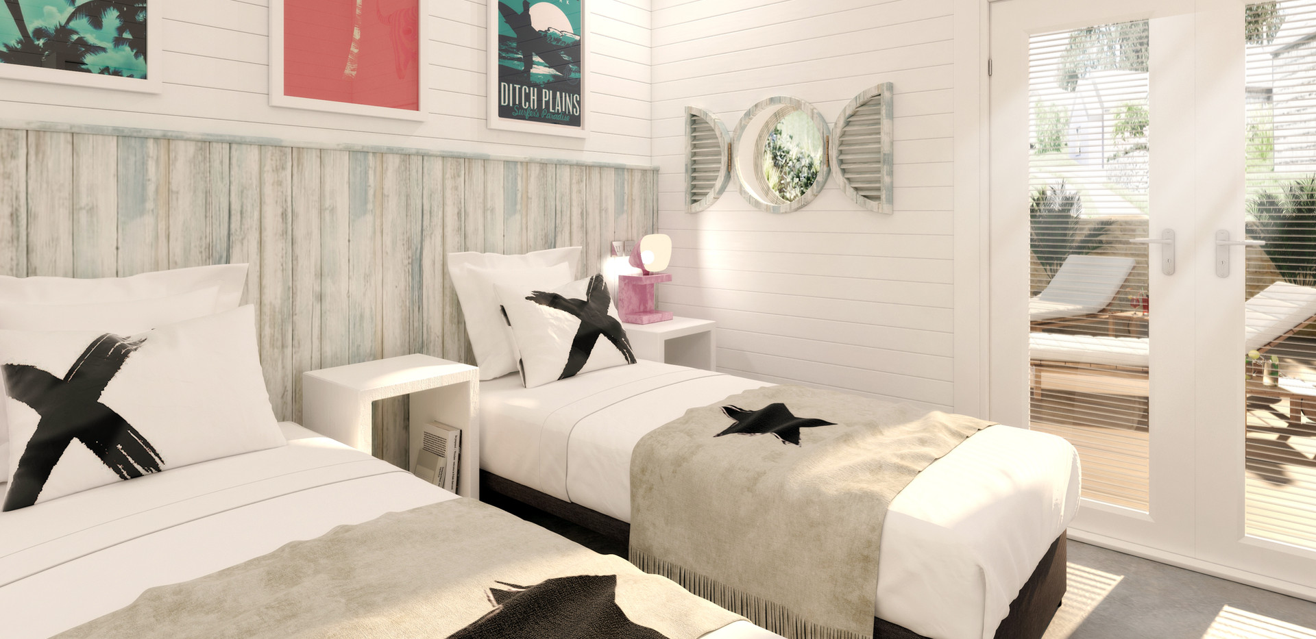 house.type.all.bedroom.twin-beds.artist-