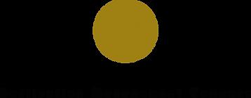 Logo AM Noir.png