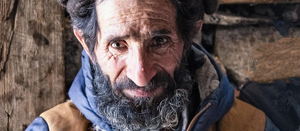 Hunza portrait.jpg