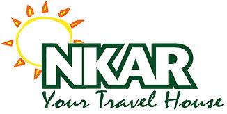 NKAR Logo (High Res).jpg