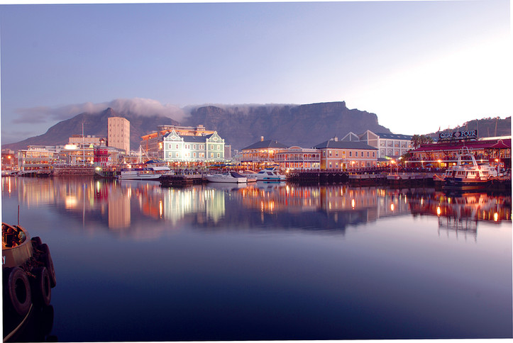 Cape Town 360.jpg