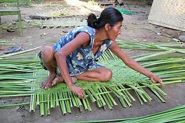 farmer_san_miguel_del_bala.JPG