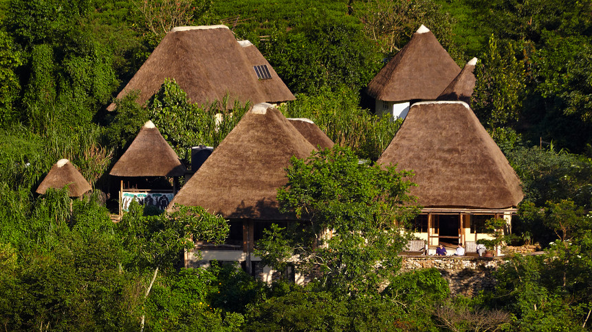 Bwindi Lodge (Luxury Lodge).jpg