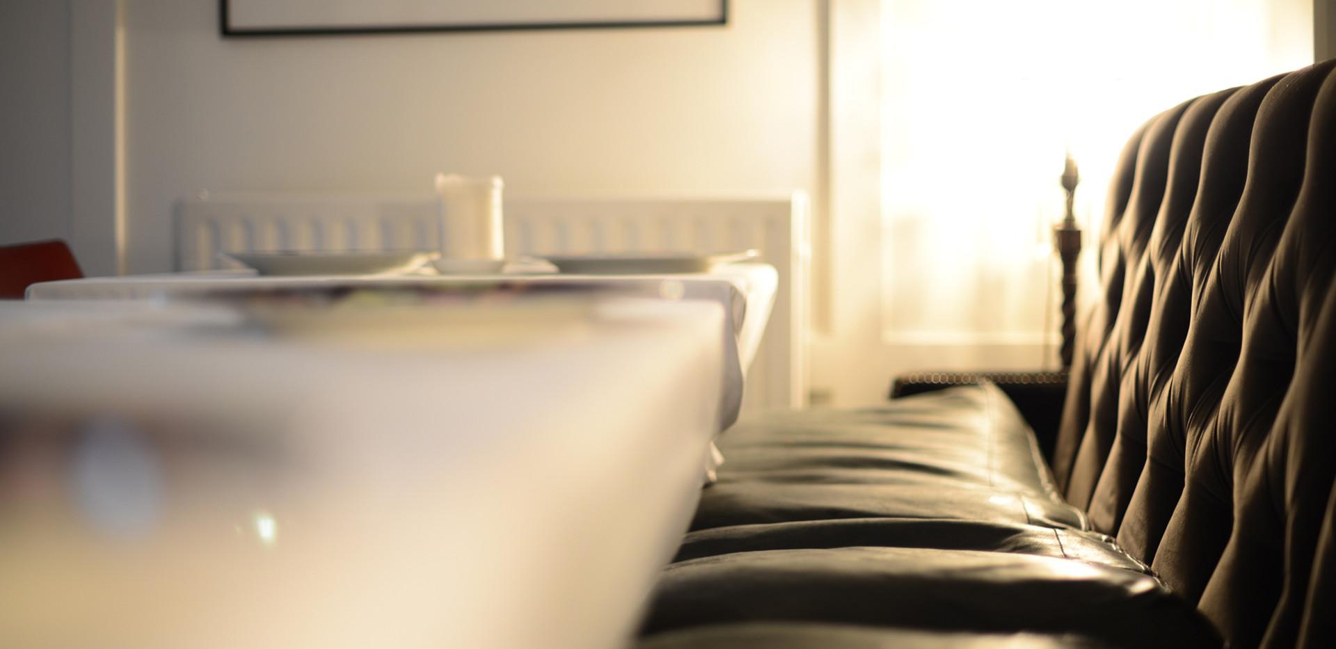 Monachyle Dining Room.jpg