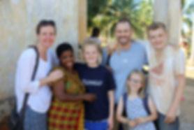 English Family - Mtwara.jpg