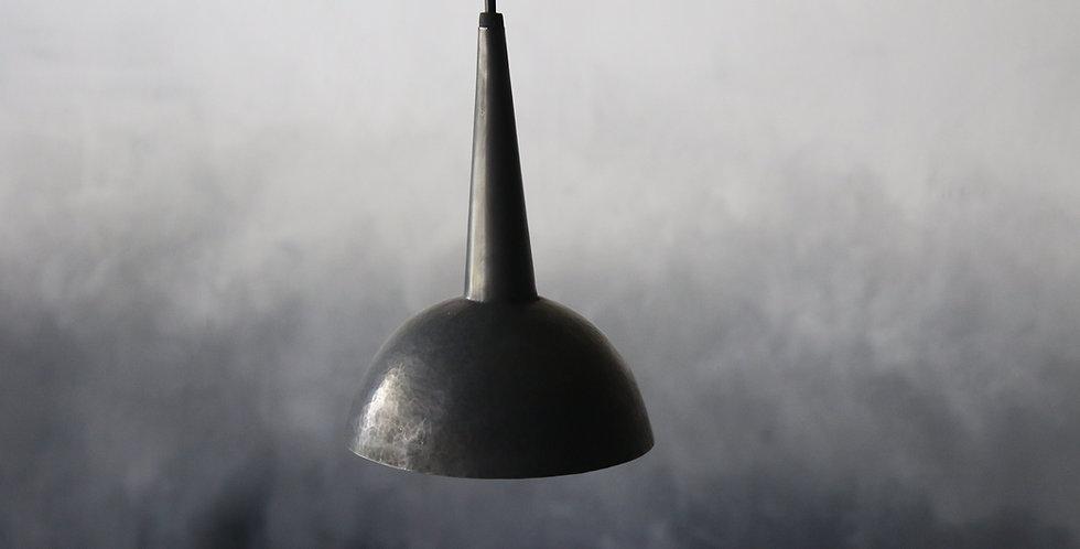 Brass Light Shade #06B