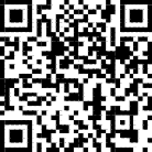 QR Code Virtual Investiture 2020.png