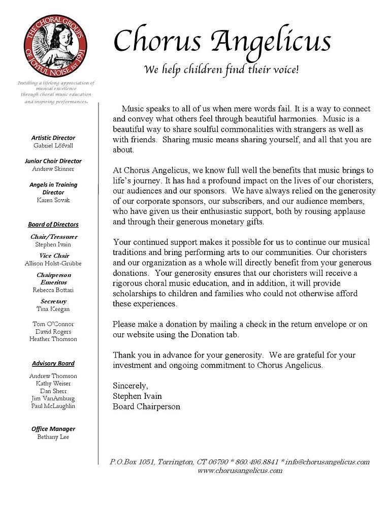 JNI Appeal letter spring 2020-page-001.j