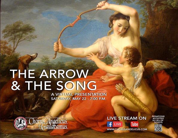 ArrowSong-Spring2021-8.5x11-1.jpg