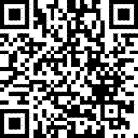 Virtual Christmas Angeliucs QR Code.png